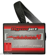 DynoJet Power Commander PC 5 PC5 PCV V USB Yamaha FZ6R 2009-2016