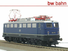 Roco H0 43391 Elektrolok E10 273 der DB Neu