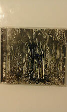 SUNNO))) - BLACK ONE - CD