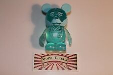 Disney Vinylmation Star Wars Series 1 - GHOST OBI-WAN KENOBI CHASER VARIANT 3""