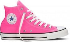 �� New Converse All Star Sneakers Shoes Runners 40 Women's 9, Men's 7 , 25.5 Cm