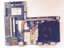 Dell Alienware M11x R3 Laptop Motherboard 0RDK8T w/ Intel i5-2537M 1.4GHz cpu