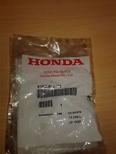 Genuine Honda Door Trim Panel Clip 91560-SLJ-J01