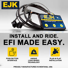Yamaha WR250X WR250R 08-16 EJK Fuel Injection Controller fuel EFI 9310207 WR250
