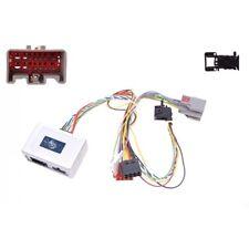 RTA 014.233-0 Lenkradfernbedienungsadapter für CAN Bus Fahrzeuge Ford Fiesta MK7