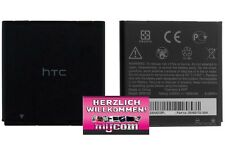 100% Original HTC BAS640 Akku Batterie BI39100 1600mAh SENSATION  XL  TITAN  TOP