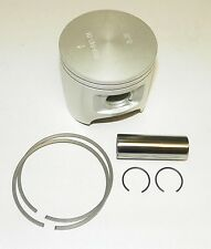 Kawasaki 800 SX-R 2003 - 2011 Platinum Piston Kit Standard Bore 82mm 13001-3735