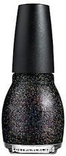 SC Sinful Colors Nail Polish # 1306 Starry Night