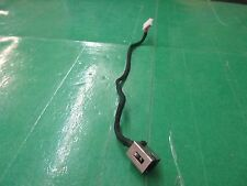 GENUINE!! TOSHIBA SATELLITE L870 L875SERIES  DC-IN POWER JACK CABLE