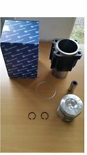 Deutz 912 Zylinder mit Kolben - D5006, 5206, 5207, 6006, 6206, 6207, 6507, 6806