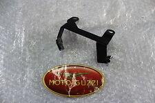Moto Guzzi Norge 1200 GT 8V Repassage Transporteur Support Sécurisation