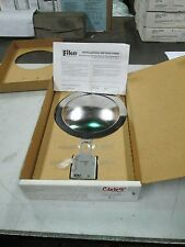 "Fike 6"" Rupture Disc Type: POLY-SD Material: SST 165 PSIG @ 72F (NIB)"