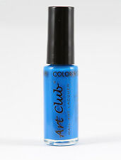 Color Club Art Club Liner / stripper  NA 75 ELECTRIC UNIVERSE USA