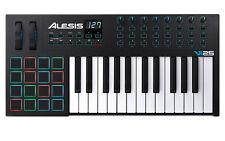 Alesis VI25 USB MIDI Controller