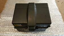 MONDEO MK3 ST220 3.0 V6 02-07 BATTERY BOX TRAY AND LID****SMALL BATTERY***
