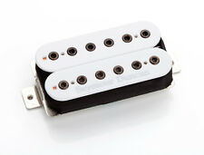 Seymour Duncan SH-10 Full Shred Neck Humbucker - white
