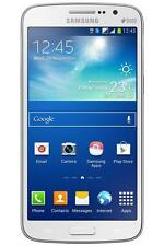 Samsung  Galaxy Grand 2 SM-G7102 - 8 GB - White - with 6 Months Seller Warranty