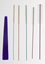 Brush, Wire Micro Cleaning Set