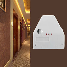 The Sound Activated On/Off Switch The Clapper Home Corridor Wall Sound ControlF5
