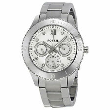 Fossil Stella Multifunction ES3098 Wrist Watch for Women