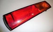 Honda crv MK1-arrière drivers side light unit-droit