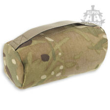 MTP / MULTICAM SNIPERS BEAN BAG STYROFOAM ELBOW REST BRITISH MILITARY