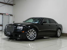 Chrysler : 300 Series 4dr Sdn 300C