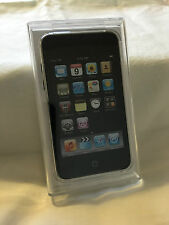 New Rare Sealed Apple iPod Touch 2nd Generation 8GB MC086BT/A - Read Description