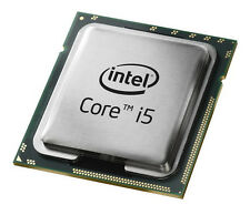 Intel Core i5-4570 SR14E CPU processore 6 MB cache, fino a 3,60 GHz Socket fclga1150