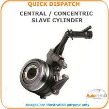 CENTRAL / CONCENTRIC SLAVE CYLINDER FOR JAGUAR X-TYPE 2.0 2004 - 2009 NSC0002 14