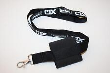 OX Xilence Schlüsselband / Lanyard / Keyholder NEU!!