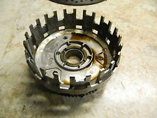 06 Honda ST1300 ST 1300 Pan European clutch basket