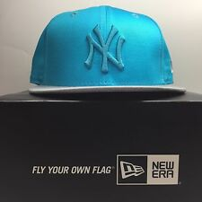 New Era 9FIFTY Kids Youth New York Yankees Snapback Cap 5 Free Post