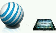 Att TRULY UNLIMITED DATA Only  Rental 130/month 4g LTE