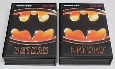 Batman tiny Sunsoft box Japan JPN Sega Mega Drive MegaDrive * 1 BRAND NEW GAME *