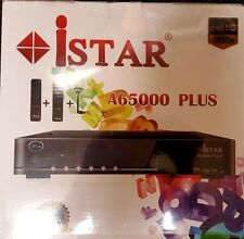 iSTAR - Korea A 65000 PLUS /ONLINE TV NEW Model 3 MONTHS ONLINE TV