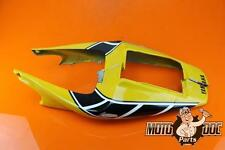 98-99 YAMAHA YZF R1 AFTERMARKET REAR BACK TAIL FAIRING COWL PLASTIC