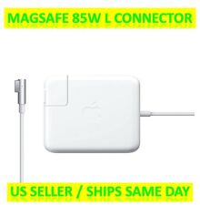 ADAPTER APPLE MAGSAFE 85W CHARGER ORIGINAL MACBOOK AIR PRO A1278 A1286 A1290