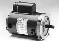 O201  1/3 HP, 3600 RPM NEW MARATHON ELECTRIC MOTOR