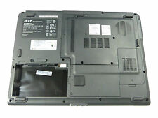 Acer Aspire 5650 Bottom Basem Plastics  AP008000500