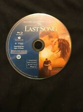 The Last Song (Blu-ray Disc Only)