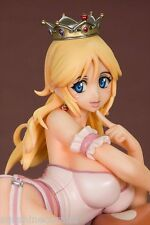 F.S ISM Princess Bitch Figure Orchid Seed NEW SEALED