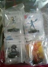 Marvel Heroclix AVENGERS VS X-men OP Tournament Set PRIZE LE LEI-KUNG