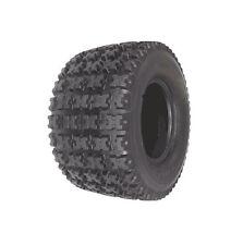 ATV Quad Buggy Geländereifen 1x 20x11-9 20x11.00-9 V-1512 M+S Kennung Kings Tire