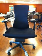 Herman Miller Open Box Embody Chair Warrantied Best Deal