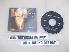 CD Ethno Enya - Anywhere Is (3 Song) MCD / WEA