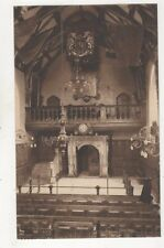 Exeter The Guildhall [LL 88] Vintage Postcard 333b
