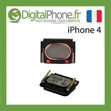 ECOUTEUR INTERNE MODULE HAUT PARLEUR IPHONE 4