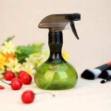 Plants Flowers Spray 150ml Hairdressing Water Sprayer Hair Salon Plastic Bottle
