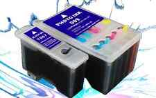 Epson Stylus Photo 1280, 1270, 1290, 900 Cleaning Cartridges